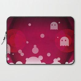 Hell Tale Pink. Laptop Sleeve