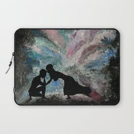 Found Laptop Sleeve