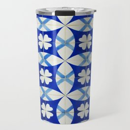 ACAIACA Travel Mug