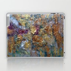 Bronze Age Laptop & iPad Skin