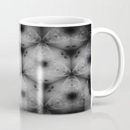 black holes Coffee Mug
