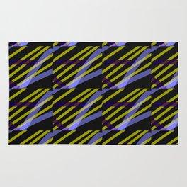 Pattern 3 Rug