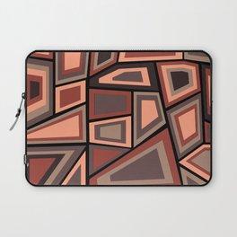 Midcentury Tango Laptop Sleeve