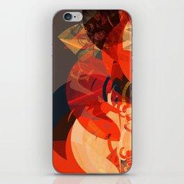 102117 iPhone Skin