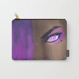 Sombra Carry-All Pouch