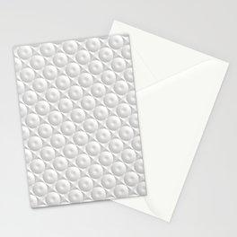 3dfxpattern1811057 Stationery Cards