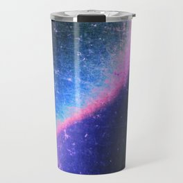 Electric Attraction Travel Mug
