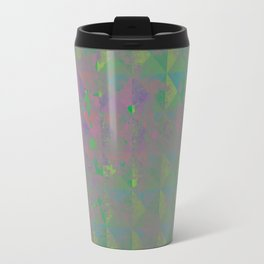 aesthetic Travel Mug