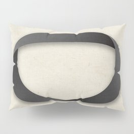 Möbius strip Pillow Sham