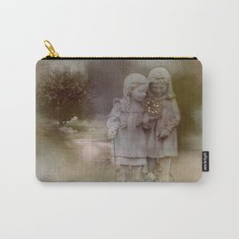 Childhood Wonders Carry-All Pouch