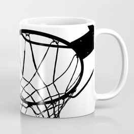 Travel #02 Coffee Mug