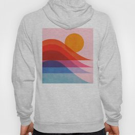 Abstraction_Surfing_New_WAVE_001 Hoody