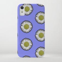 daisy, daisy iPhone Case