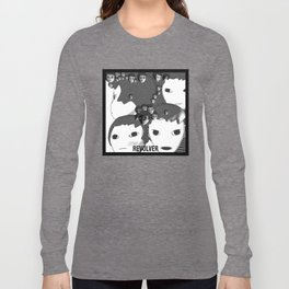 Revolver Long Sleeve T-shirt