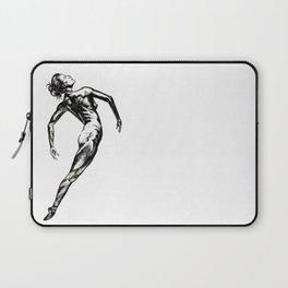 Uplifted Laptop Sleeve