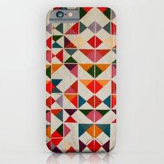 loudcolors iPhone 6s Slim Case