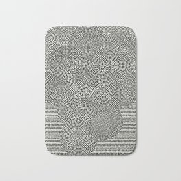 Million Reasons Bath Mat