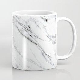 Marble Art #2 Coffee Mug