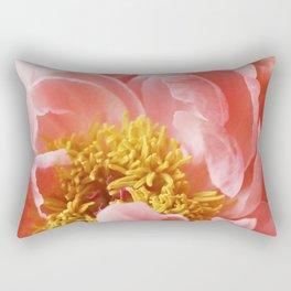 Miriam Rectangular Pillow