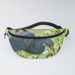 hunting Fanny Pack