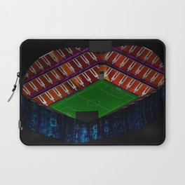 The Capitol Laptop Sleeve