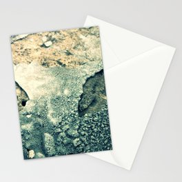 Urban View Stationery Cards