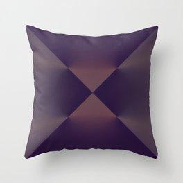 Speedy Recovery Throw Pillow