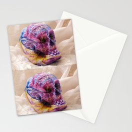 Lacie Stationery Cards