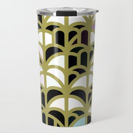 Nuvo gost hill Travel Mug
