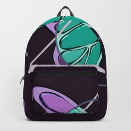 Unveiling Backpack