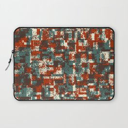 Wildside Laptop Sleeve