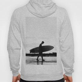 Surf Boy Hoody