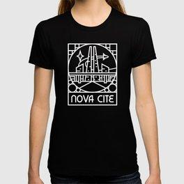 Nova Cite T-shirt