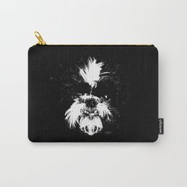 Shih Tzu! Carry-All Pouch