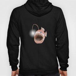 Anglerfish Hoody