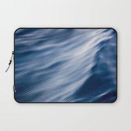 Wave I Laptop Sleeve