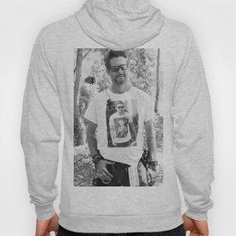 Ryan Gosling meta shirt Hoody