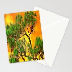 art-tificial Stationery Cards
