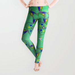 Farbensee Leggings