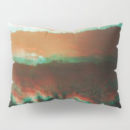 Lombok mornings Pillow Sham