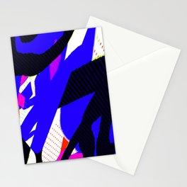 EliB Novembre Stationery Cards