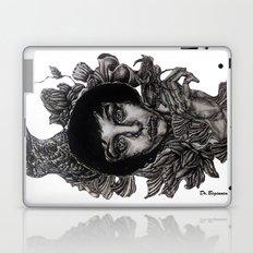 Nature By Davy Wong Laptop & iPad Skin