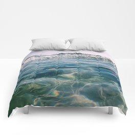 Tides Comforters