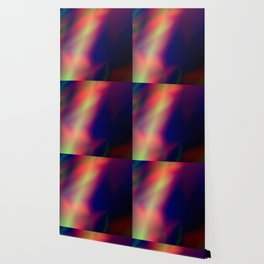 abstact art Wallpaper