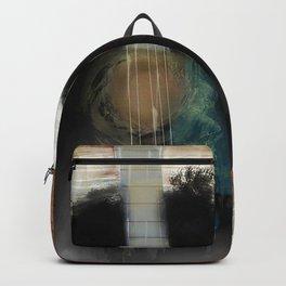 Strum Love Backpack