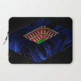 The Kansai Laptop Sleeve