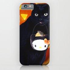 Treats Slim Case iPhone 6s
