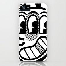 BIRITA KH Slim Case iPhone (5, 5s)
