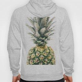 Pineapple crystallize Hoody