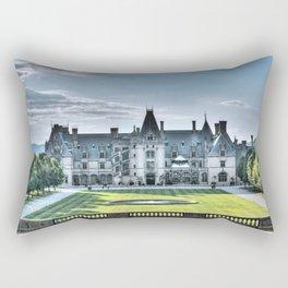 The Bilmore Estate Rectangular Pillow